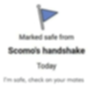 marked-safe-from-scomos-handshake-today-