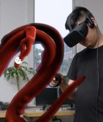 VR-exp_edited.jpg