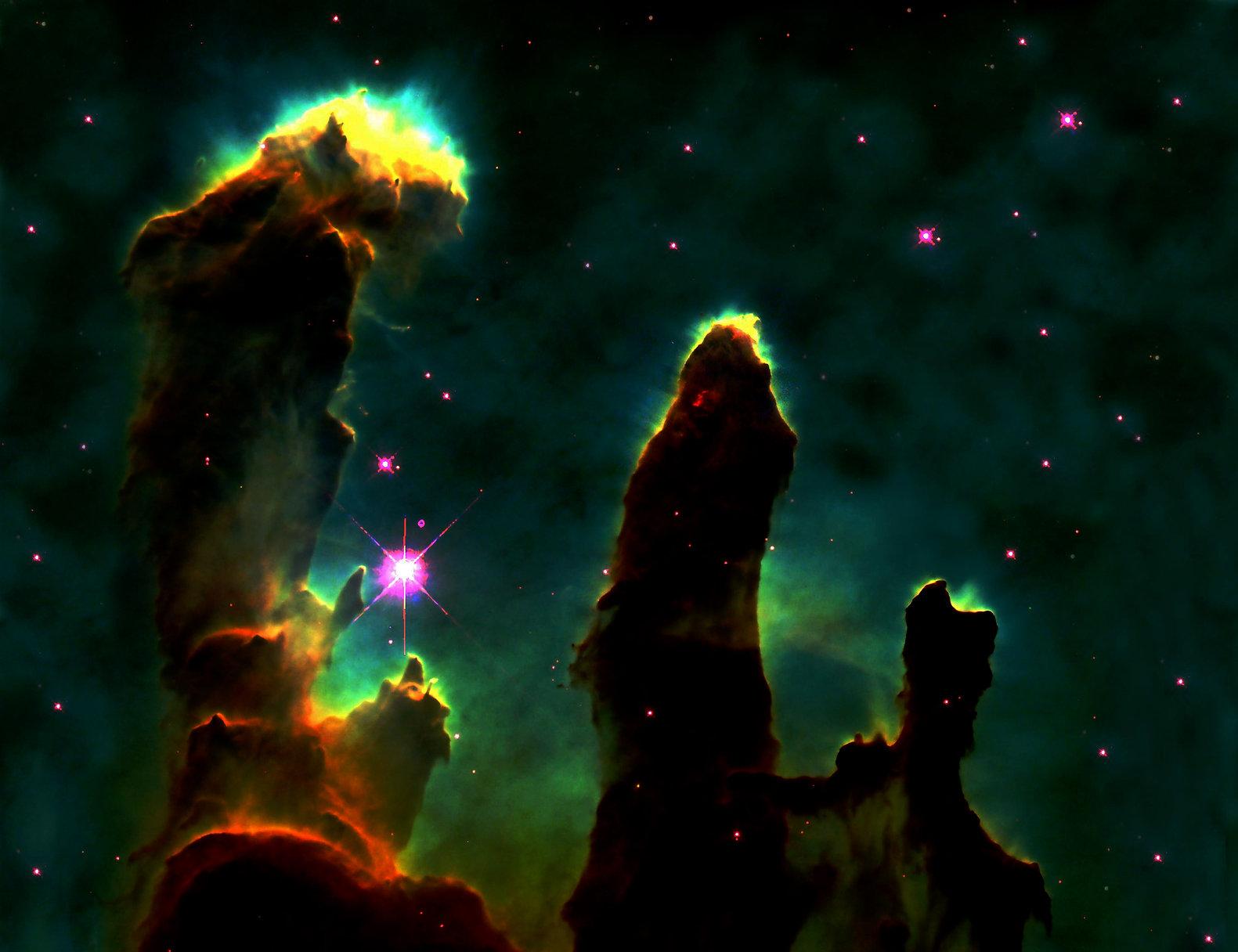Eagle_nebula_pillars1.jpg
