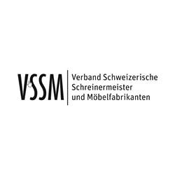 Verband Schweizerischer Schreinermeister und Möbelfabrikanten