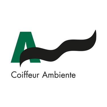 hochzeitsmesse-weddingemotion-logo-coiff