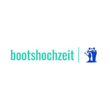 hochzeitsmesse-weddingemotion-logo-boots