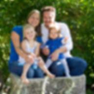 Family-Shooting.jpg