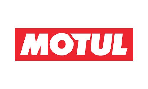motorrad_technik_motul.png