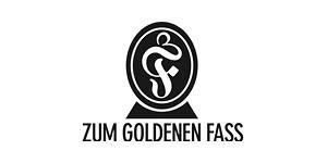 ZUM GOLDENEN FASS