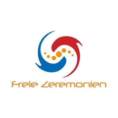 hochzeitsmesse-weddingemotion-logo-freie