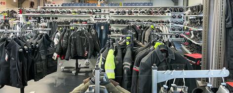toefftotal-motorradbekleidung-web-87.jpg