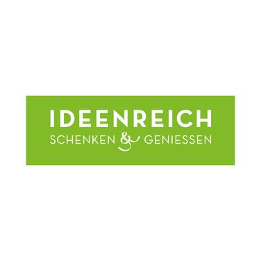 hochzeitsmesse-weddingemotion-logo-ideen