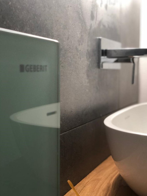 sanitaer-trachsel-umgesetzte-arbeiten-23