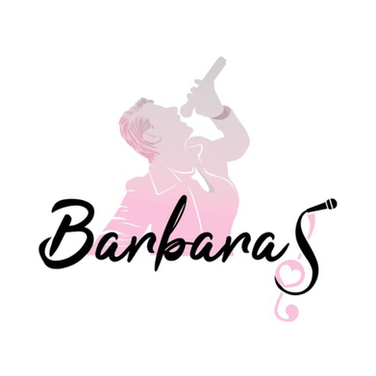 hochzeitsmesse-weddingemotion-logo-barba