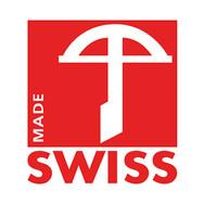 Swiss Label Schweizerische Qualitätsprodukte und Dienstleistungen