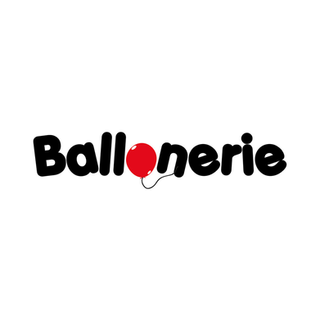 hochzeitsmesse-weddingemotion-logo-ballo