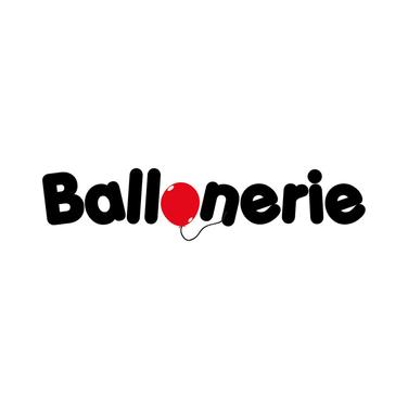 hochzeitsmesse-weddingemotion-logo-ballo
