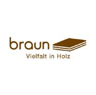 BRAUN AG