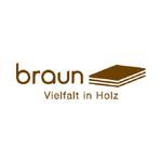 schreinerei-ruetschi-partner-braun.png