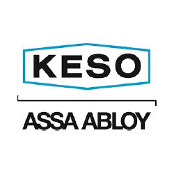 ASSA ABLOY (Schweiz) AG