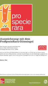 2021-Guetesiegel-pro-specie-rara.jpg