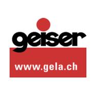 Rudolf Geiser AG