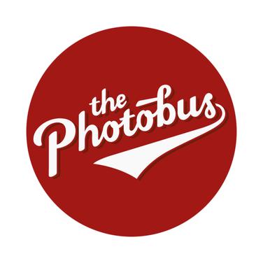 hochzeitsmesse-weddingemotion-logo-photo