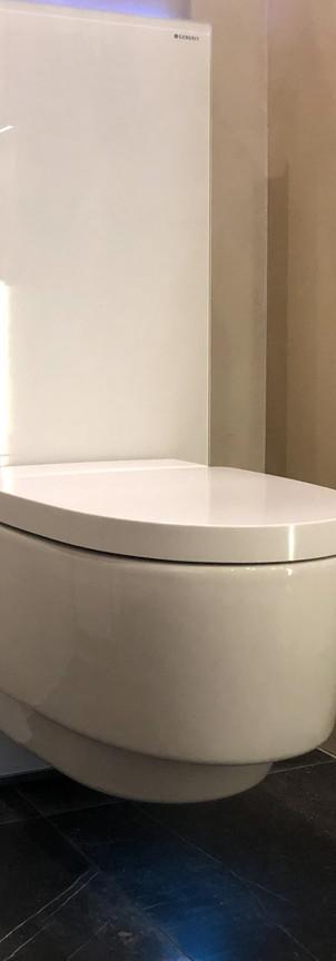 sanitaer-trachsel-umgesetzte-arbeiten-12