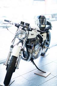 toefftotal-motorradbekleidung-web-48.jpg