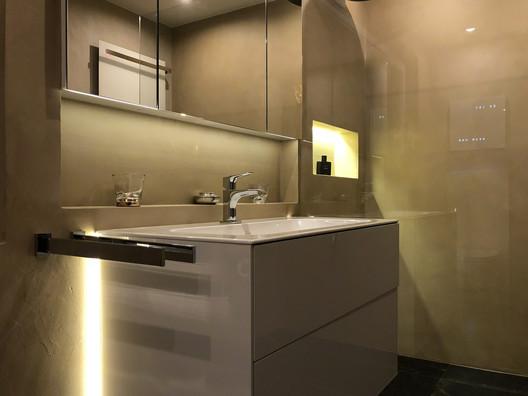 sanitaer-trachsel-umgesetzte-arbeiten-13