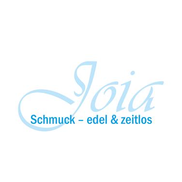 hochzeitsmesse-weddingemotion-logo-joia.