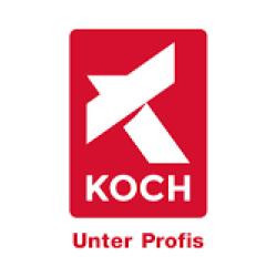 KOCH Group AG