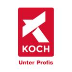schreinerei-ruetschi-partner-koch.png