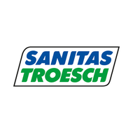 sanitaer-trachsel-lieferant-sanitas-troe