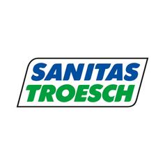 SANITAS TROESCH
