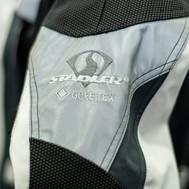 toefftotal-motorradbekleidung-web-65.jpg