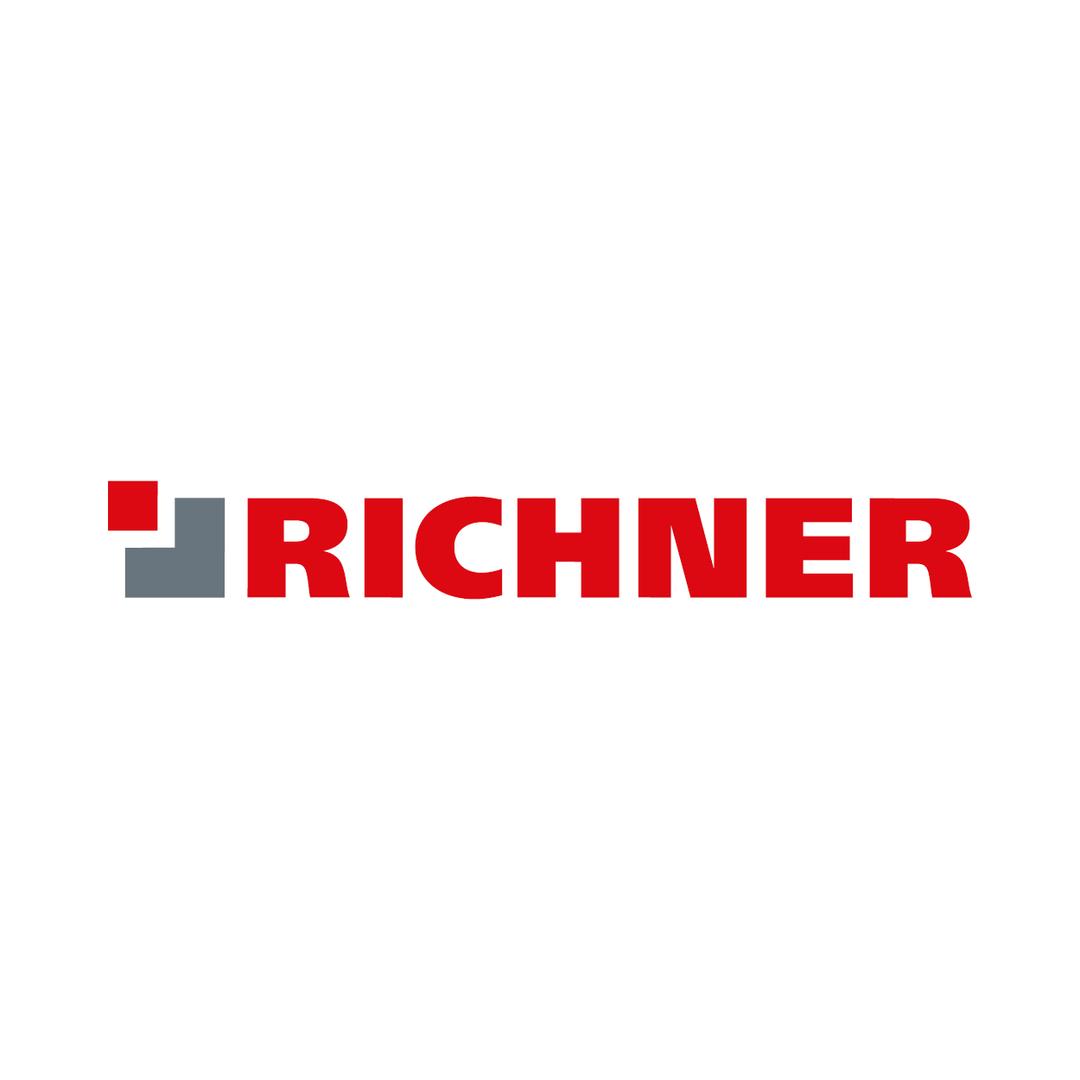 sanitaer-trachsel-lieferant-richner.png
