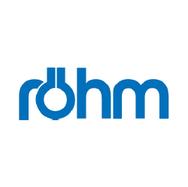 Röhm (Schweiz) AG
