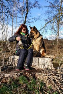 Hundeschule-Wolfspfote-42.jpg