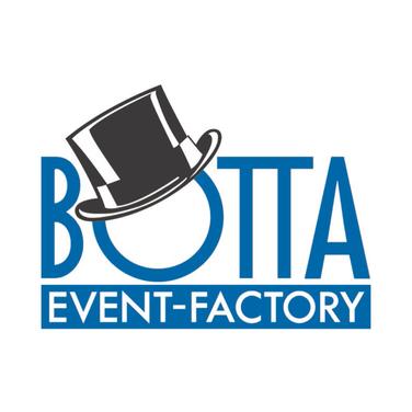 hochzeitsmesse-weddingemotion-logo-botta