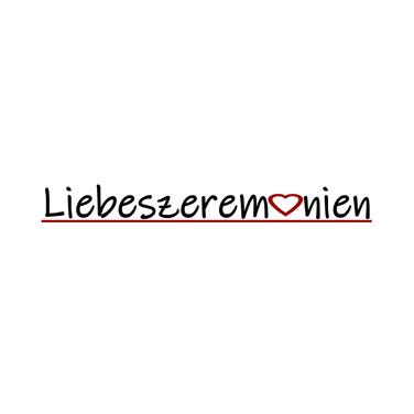 hochzeitsmesse-weddingemotion-logo-liebe