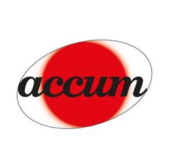 ACCUM