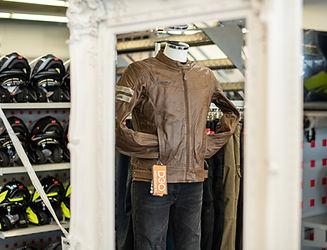 toefftotal-motorradbekleidung-web-10.jpg