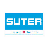 Suter Inox AG
