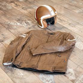 toefftotal-motorradbekleidung-web-13.jpg