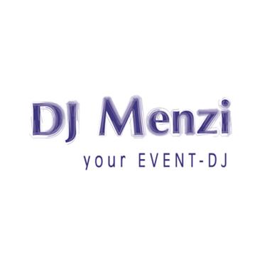hochzeitsmesse-weddingemotion-logo-dj-me