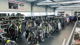toefftotal-motorradbekleidung-web-79.jpg