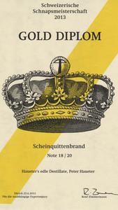 2013-Goldiplom-Scheinquittenschnaps.jpg