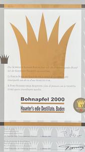 2000-Zertifikat-Bohnapfel.jpg