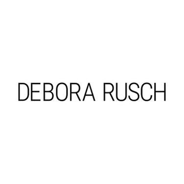 hochzeitsmesse-weddingemotion-logo-debor