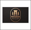 Maygreen Distillery