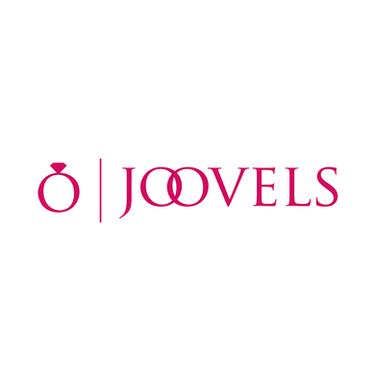 hochzeitsmesse-weddingemotion-logo-joove