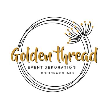 hochzeitsmesse-weddingemotion-logo-golde