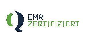 Logo Vereine_emr-logo.jpg
